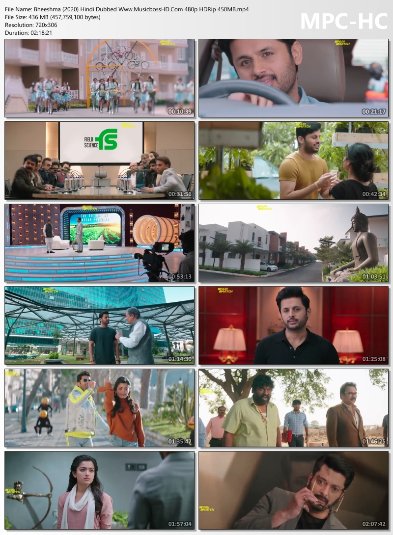 Bheeshma-2020-Hindi-Dubbed-Www-Musicboss-HD-Com-480p-HDRip-450-MB-mp4-thumbs
