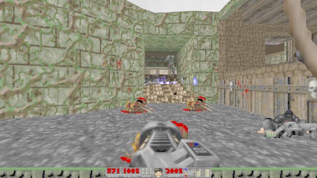 Screenshot-Doom-20201031-112627.png