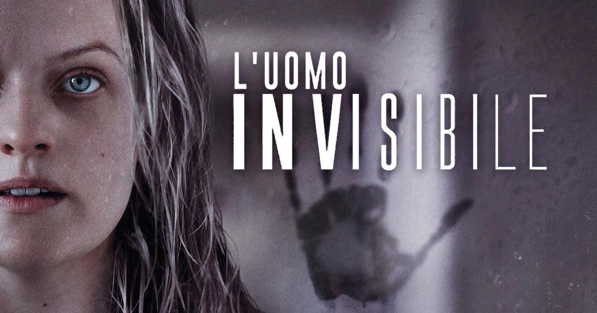 luomo-invisibile-2020-recensione-nerdevil