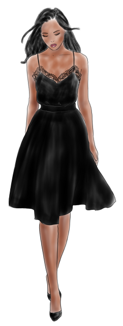 Girls-in-black-lace-2-png.png