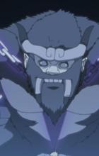 Son-Goku-Yonbi.png
