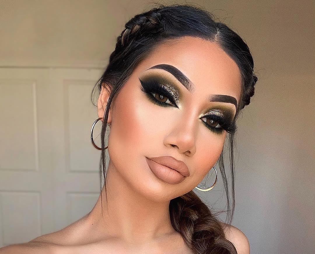 Makeupbyalinna-Wallpapers-Insta-Fit-Bio-12