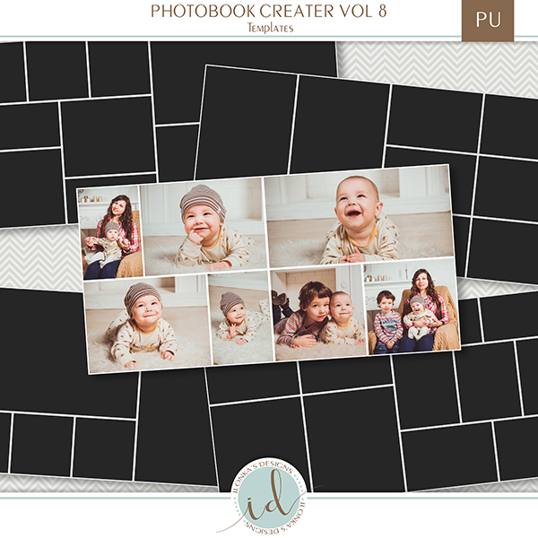ID-Photobook-Creater-vol8-prev1