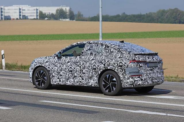 2021 - [Audi] Q4 E-Tron Sportback 47-AC621-F-CE16-4-AED-8-BD8-C45-FC672-E8-FB