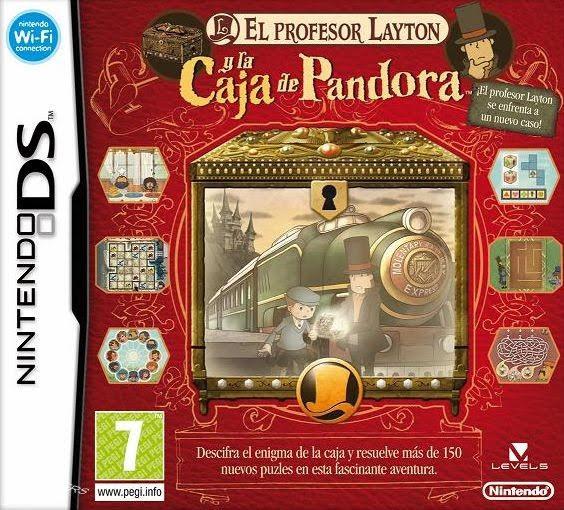 Car-tula-Caja-de-Pandora