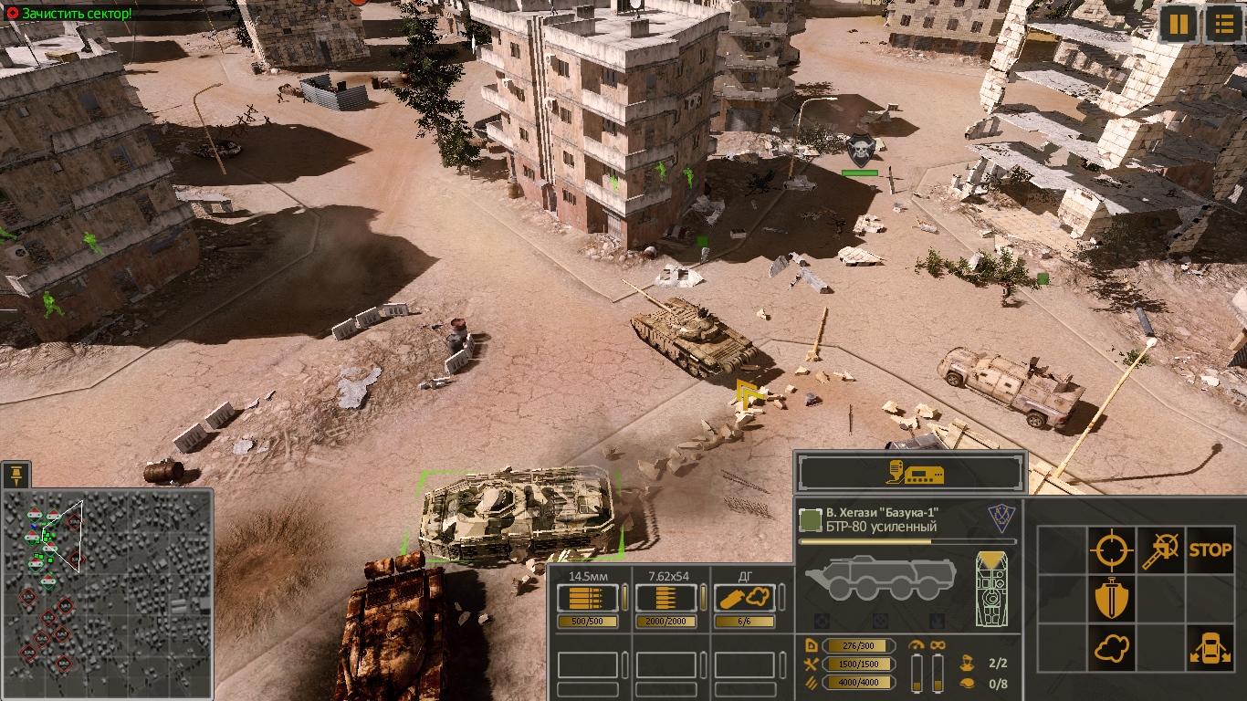 Syrian-Warfare-2021-02-10-20-01-56-201