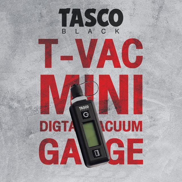 T-VAC-5