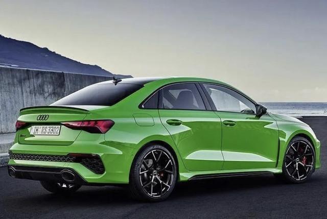 2020 - [Audi] A3 IV - Page 25 090-C9-E1-F-7-D28-47-F7-9-DE6-0219-CE108091