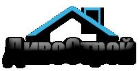 LogoDS4
