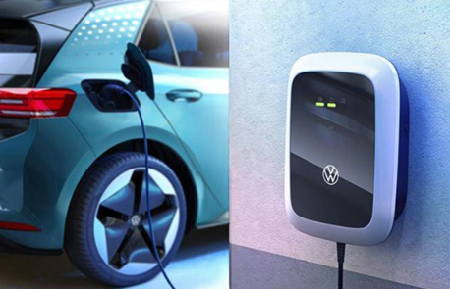 VW-Charging-Stations