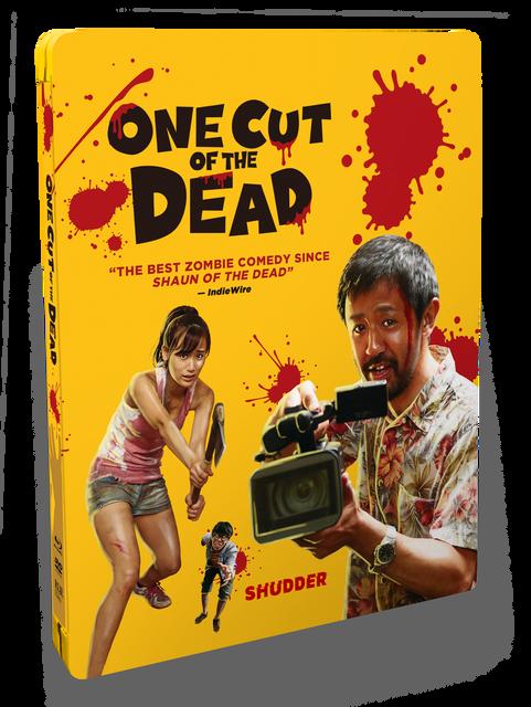 one-cut
