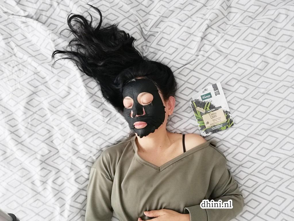 2020-Kneip-Faceamask4aaaaa