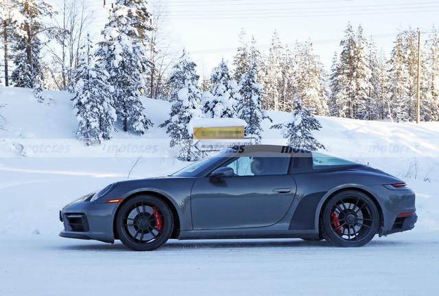 2018 - [Porsche] 911 - Page 22 46-D5-E459-62-C7-42-D7-95-CD-C02-CB0-D11-A13