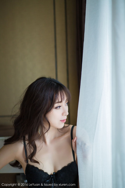 楚琪kiki蓓蓓maggie-模特合集