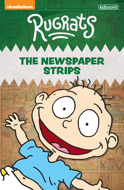 Rugrats-The-Newspaper-Strips-000.jpg