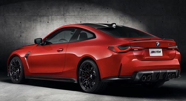 2020 - [BMW] M3/M4 - Page 23 D5-E544-D0-429-F-40-B0-ACED-B70819222078