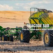 Imagine-Tractor-1
