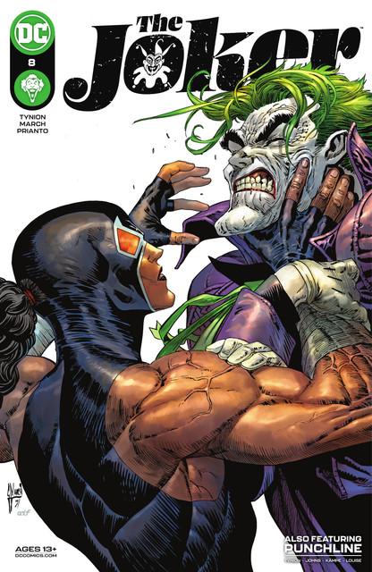 The-Joker-2021-008-000.jpg