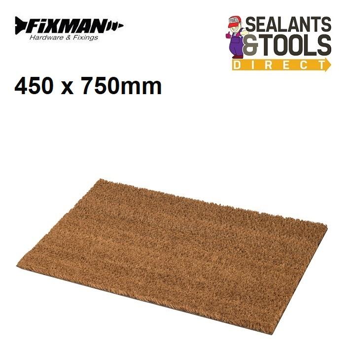 Fixman-Outdoor-indoor-Door-Mat-808267