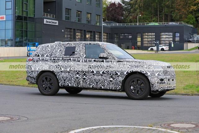 2021 - [Land Rover] Range Rover V - Page 2 Land-rover-range-rover-lwb-2022-fotos-espia-202072048-1603268749-7