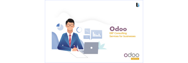 Affordable Odoo Consulting Services and Marketing Automation: The Need for a Small Business in This Pandemic