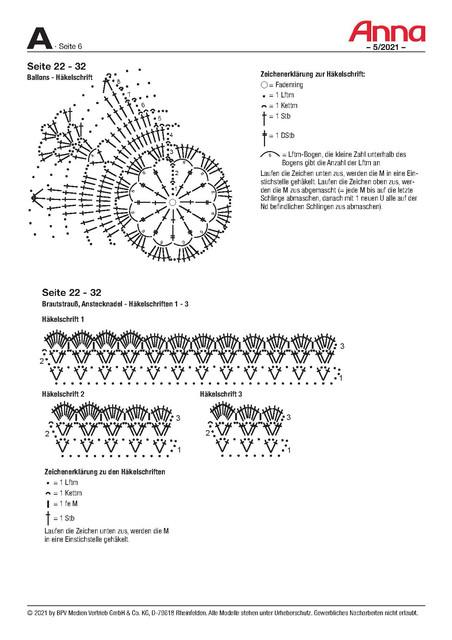 Page-00074.jpg