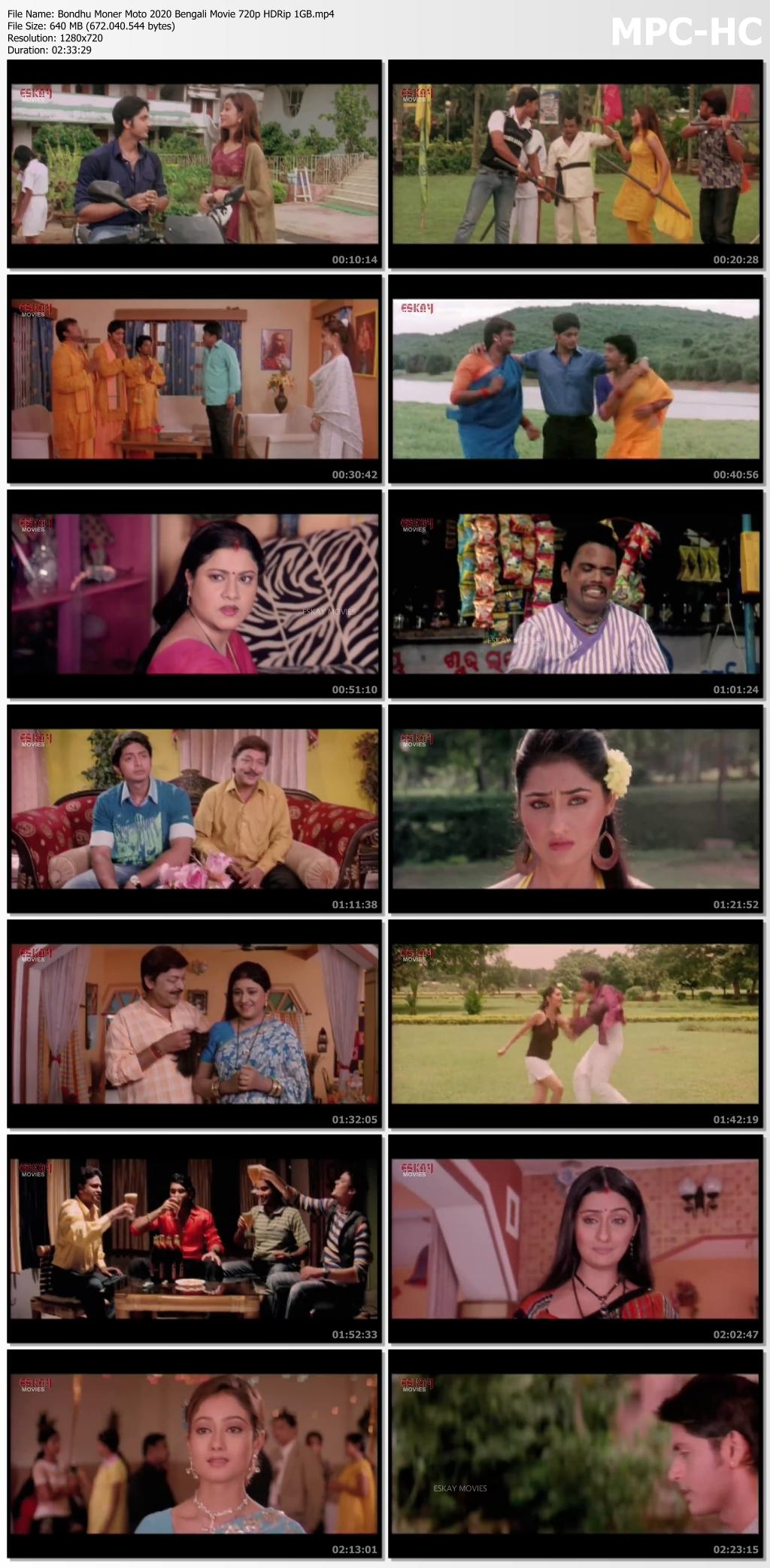 Bondhu-Moner-Moto-2020-Bengali-Movie-720p-HDRip-1-GB-mp4-thumbs