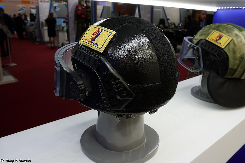 i-sb-Rg4s-X-XL
