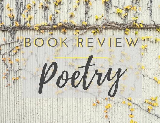 Poetry Review1 1.jpg