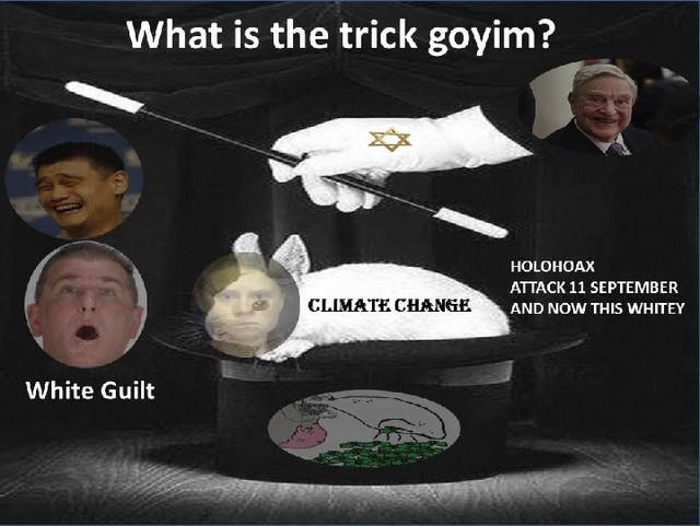 Trick-Goyim.jpg