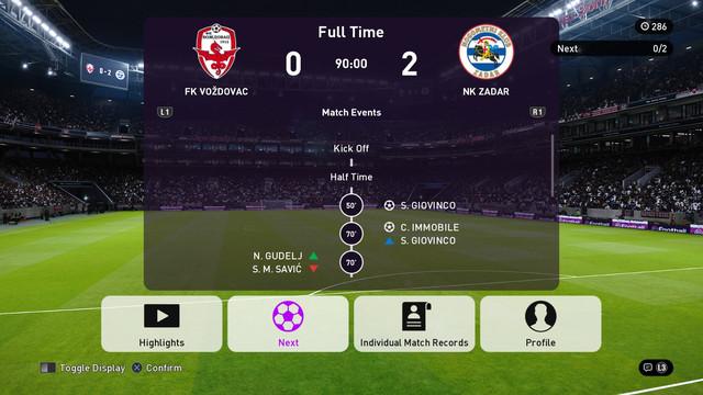 e-Football-PES-2020-20191015222237.jpg
