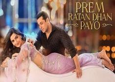 Prem Ratan Dhan Payo (2015) 480p + 720p + 1080p Bluray x264 Hindi DD5.1 450MB + 1.30GB + 3.57GB Download | Watch Online