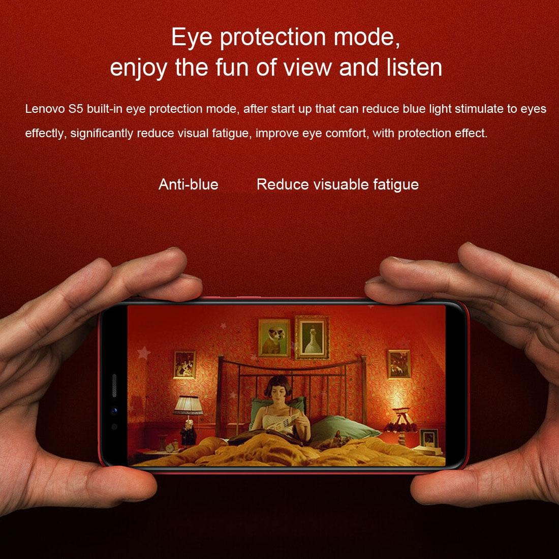 i.ibb.co/S3RCYfp/Smartphone-Celular-3-GB-RAM-32-GB-ROM-Lenovo-S5-K520-12.jpg