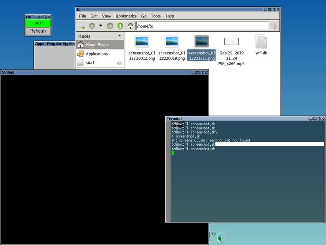screenshot-0112221523