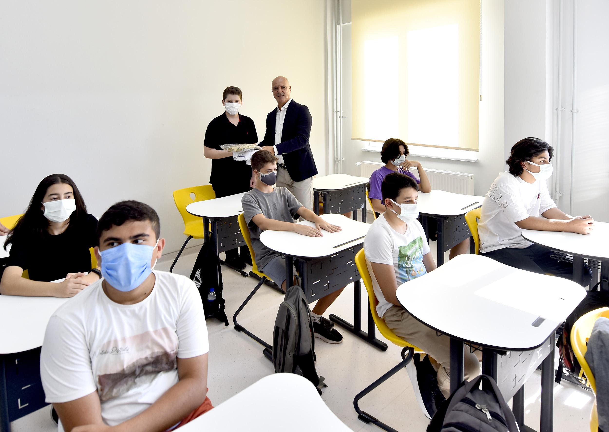 Antalya-OSB-Teknik-Koleji-5