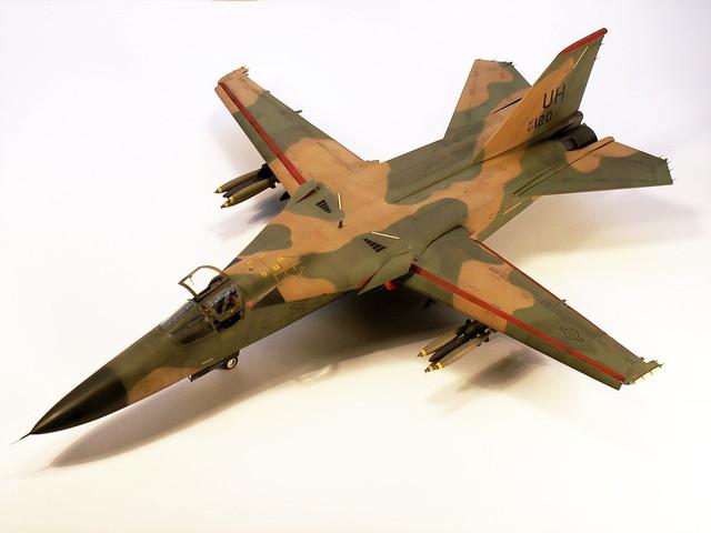 F111E-1.jpg