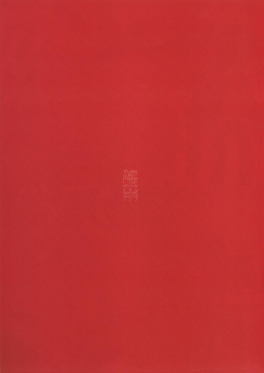 月刊 さとう珠緒 Special 写真集 ham-tamao009