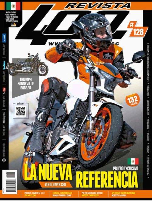[Imagen: Revista-400-No-128.jpg]