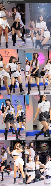 191005-CLC-BLACK-DRESS-2019-2160x3840-30-by-Busan-Wolf-Naver-mp4