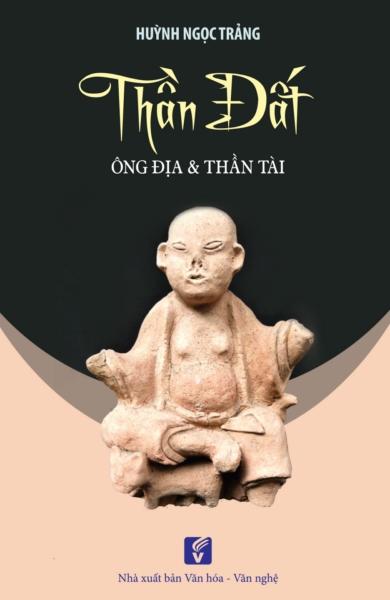 bia-1-THAN-DAT-ONG-DIA-THANH-TAI-1024x768.jpg