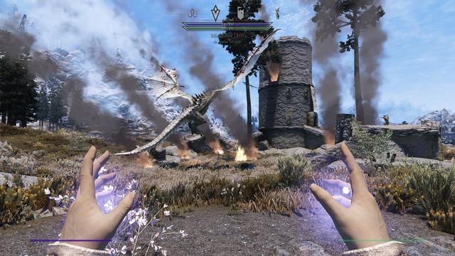 The-Elder-Scrolls-V-Skyrim-Special-Edition-Screenshot-2021-04-25-23-51-44-82