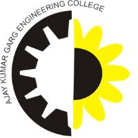 Ajay Kumar Garg Engineering College [AKTU]