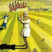 GENESIS-Nursery-cryme-1971