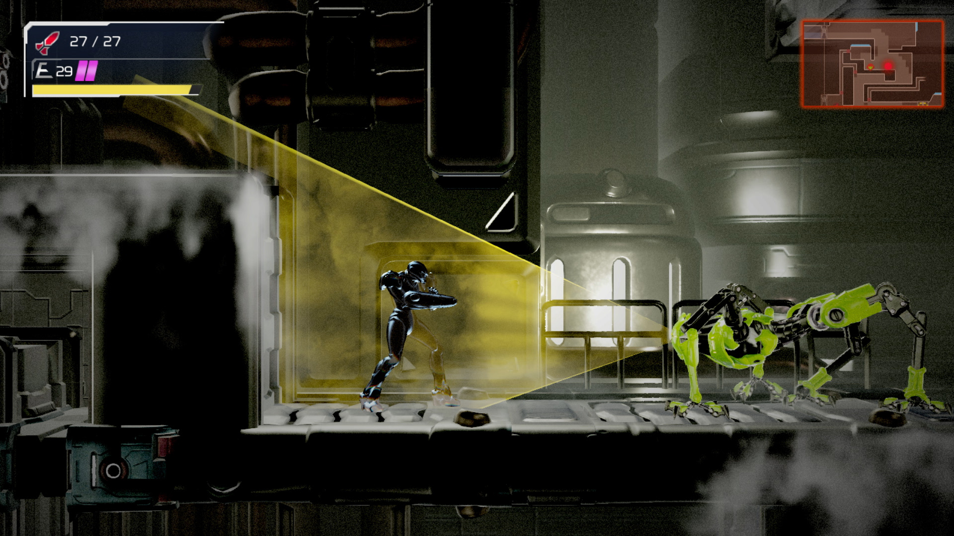 Switch-Metroid-Dread-screen-04