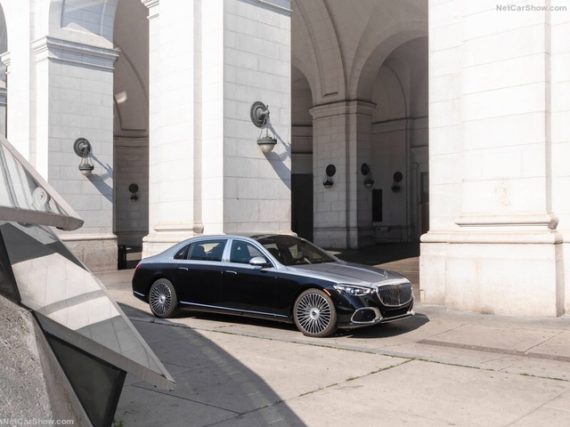 2020 - [Mercedes-Benz] Classe S - Page 23 97-B57-E5-E-9388-49-A8-8-A6-F-8-E46-AA14-DC41