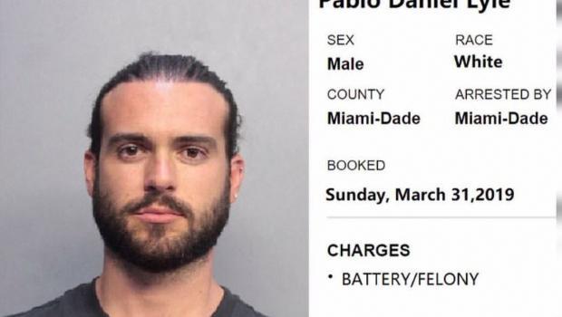 Pablo-Lyle-arrestado