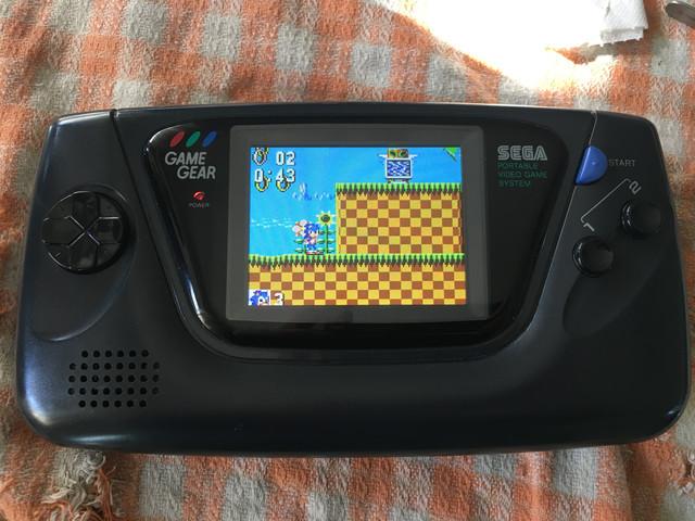 [Vendu] Game Gear McWill 135€ 39-DBECF0-AB51-443-D-B962-73-D9-D2-BA12-BC