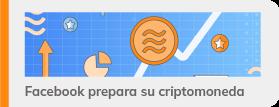 Facebook bitcoin Bitgalea