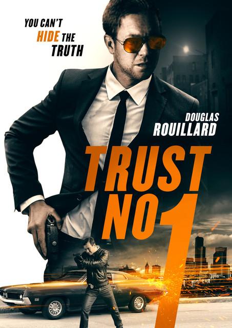 Trust-No-1-2019