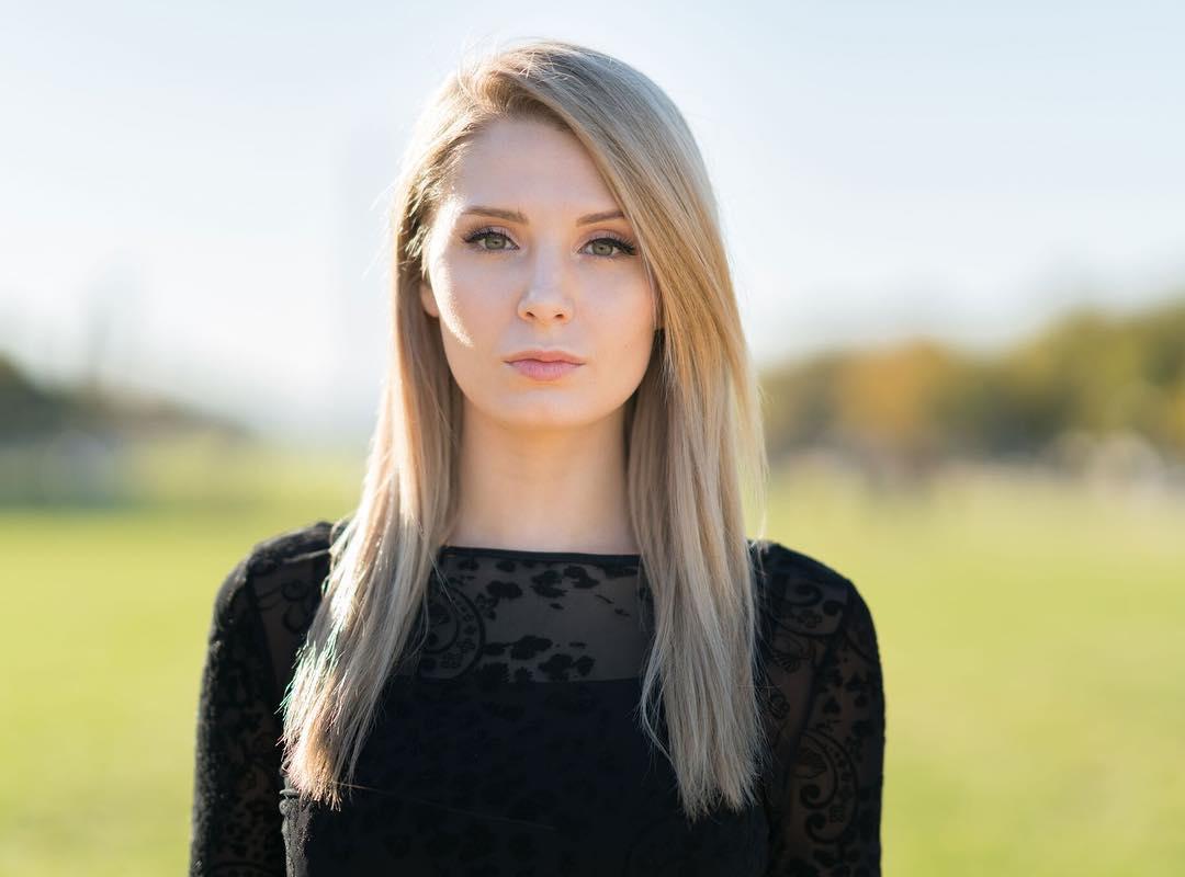 Lauren-Southern-7